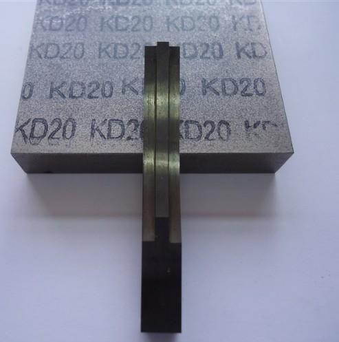 光磨研磨钨钢产品