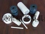 精密炭化硅陶瓷零件
